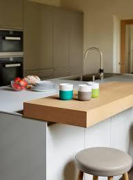 bulthaup kitchen architecture kitchenarchitecture kitchens victorian