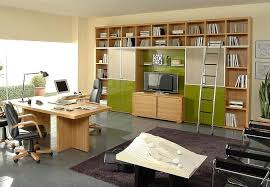 decor items attract higher quality workers best colors for an office