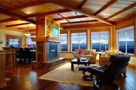 astounding rustic living room design ideas home and garden ideas stuff to buy pinterest rustic living rooms rustic and living rooms big living rooms