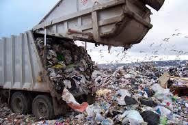 Image result for garbage