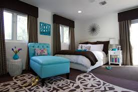 turquoise and brown bedroom cyan decorating write spell bedroom eyes 3 bedroom house for bedroombeauteous furniture bedroom ikea interior home
