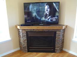 ideas pictures modern portable fireplace flavahomecom:  ideas about portable electric fireplace on pinterest fireplaces gas fire pits and electric stove