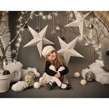<b>Винил</b> фотографии фоном Новогодние <b>товары</b> Star Компьютер ...