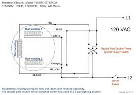 ge electric motor wiring diagram ge image wiring general electric motor diagrams jodebal com on ge electric motor wiring diagram