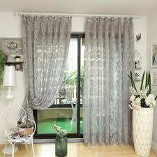 bedroom drapes jcpenney