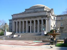 columbia drops sat act writing and subject tests