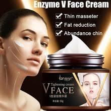 <b>Лифтинг крем для лица</b> для похудения v-образная линия для ...