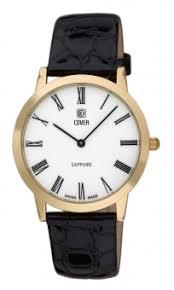 <b>Часы Cover CO124</b>.<b>17</b> купить в магазине Таймвотч
