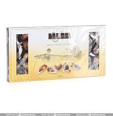<b>Шоколадные конфеты Ameri</b> 500 г в подар.уп. Бельгия - купить c ...