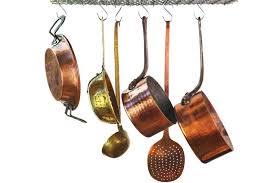 How to Choose the <b>Best Copper</b> Cookware - Foodal