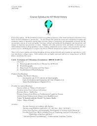 rubric for ap world history essays  rubric for ap world history essays