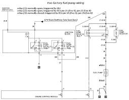 pump wiring diagram wiring diagram and schematic design figure 2 6 water pump wiring diagram