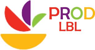 Архивы <b>Волшебное Дерево</b> - Prod-LBL Интернет магазин ...