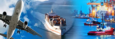 Image result for Transportation And Project Cargo Forwarder