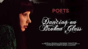 Poets of the Fall - Dancing on <b>Broken Glass</b> (Official Video w/ Lyrics ...