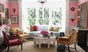 beautiful interior design styles eclectic design interior design inspiration home design ideas and design charming eclectic living room ideas
