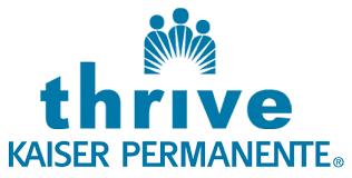 Kaiser Permanente Drug Rehab Insurance