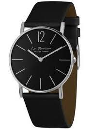Наручные <b>часы Jacques</b> Lemans. Оригиналы. Выгодные цены ...