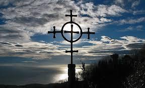 Αποτέλεσμα εικόνας για σταυροσ