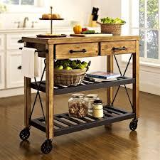 appealing ikea varde: appealing kitchen islands carts lowes cart cf na