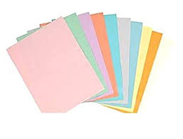 Buy Ytm (<b>100 pcs</b>) <b>Disposable</b> Mini Soap Paper Travel Hand ...