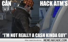 Funny Gaming Pics - Meme Arcade via Relatably.com