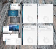 check out this design for business cards letterhead envelopes check out this design for business cards letterhead envelopes fax cover sheet postcards by com