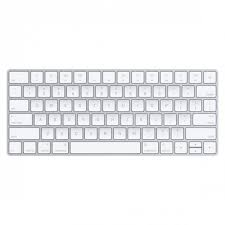 <b>Apple Magic Keyboard</b> (MLA22) купить в интернет-магазине ...