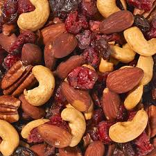 Image result for stocking stuffer nuts and orange