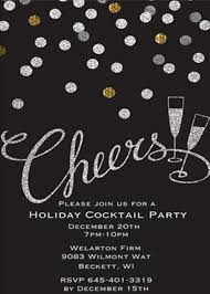cocktail party invitation disneyforever hd invitation card portal amazing holiday party invitations 11 about invitation ideas holiday party invitations