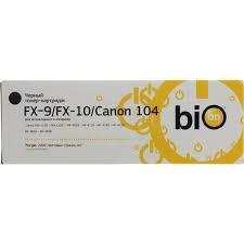 <b>Картридж</b> Bion FX-9 / FX-10 / (<b>Canon</b> / <b>CRG</b>)