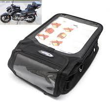 15-18 L Universal <b>Waterproof</b> Magnetic <b>Motorcycle Motorbike Oil</b> ...