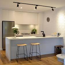 kitchen track lighting pictures. kitchen track lighting pictures