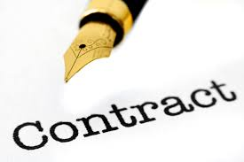 How to Secure Export Contract