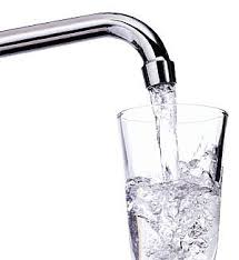 Image result for class of water under the tap of clean water