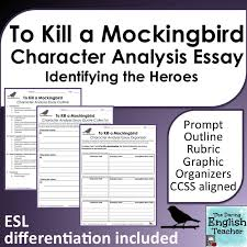 rhetorical essay topics rhetorical essay topics rhetorical essay     Home images about to kill a mockingbird on pinterest to kill a to kill a  mockingbird character