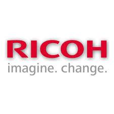 <b>Тонер</b>-<b>картридж тип IM C6000</b> чёрный для Ricoh IM C4500/C5500 ...