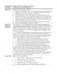 cover letter summary essay example interview summary essay example cover letter help summary writing cv services us a resume objective summarysummary essay example large size