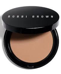 <b>Bobbi Brown Bronzing Powder</b>, 0.28 oz & Reviews - Makeup ...