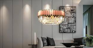 BIGMANLIGHTING Store - Amazing prodcuts with exclusive ...