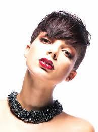القُصّة و أحدث تسريحات الشعر النسائية موضة 2014