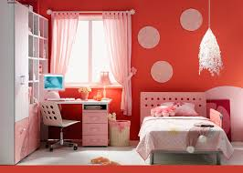 fair picture of shared kid white bedroom decoration using white wood kid bunk bed with staircase including floor standing white twin ikea kid shelf and bedroom furniture ikea bedrooms bedroom
