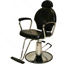 hydraulic lift reclining all purpose barber styling chair with headrest beauty salon styling chair hydraulic
