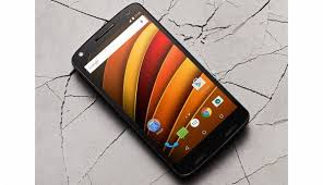 Compare Motorola Moto X Force vs Blackberry KEYone | Digit.in