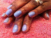 70 Best <b>CND Shellac</b> Ideas images | <b>Cnd shellac</b>, Shellac, Cnd