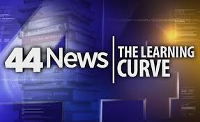 The Learning Curve  YMCA Homework Help     News   Evansville  IN