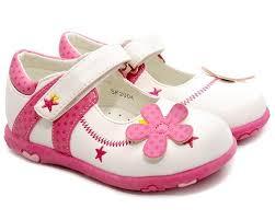 Продам детские туфли-сандалики и кроссовки для девочек и мальчиков оптом!   Images?q=tbn:ANd9GcSjbbJ_Zpr4-W6JDsSEKuQ8ZQFr8n5-vFPECJ74G5siZv63zmUy
