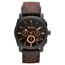 Кварцевые <b>часы FOSSIL</b> модель <b>FS4656</b> — обзоры и отзывы ...