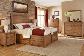 rustic bedroom decor as winsome ideas for unique bedroom design 20 bathroom winsome rustic master bedroom designs