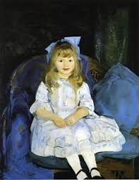 portrait s related keywords suggestions portrait s painting portrait of a w in blue dress